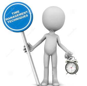 http://www.dreamstime.com/royalty-free-stock-images-time-management-techniques-concept-little-d-man-holding-banner-one-hand-alarm-clock-another-clean-white-background-image30746529