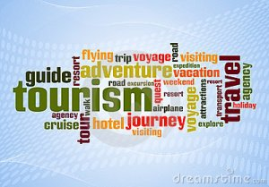 wordcloud-turism-19624924