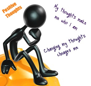 positive_thougths