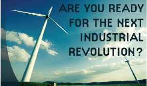 Next-Industrial-Revolution-poster