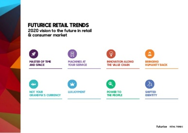 futurice-retail-trends-2020-5-638