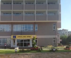 hotel-etiler